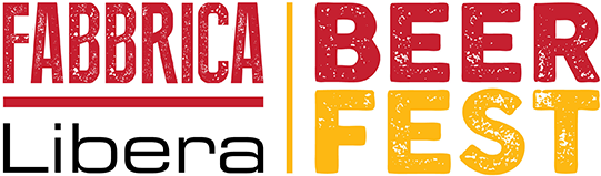 Fabbrica Libera Beer Fest Logo